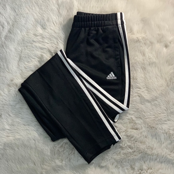 ADIDAS TRACKPANTS *NEVER WORN*